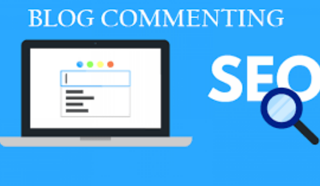 Blog Comment Backlinks: how blog comments Backlinks  effective for Website