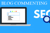 Blog Comment Backlinks