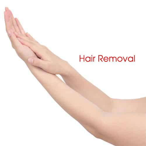 hair removal : how we can hair removal easily