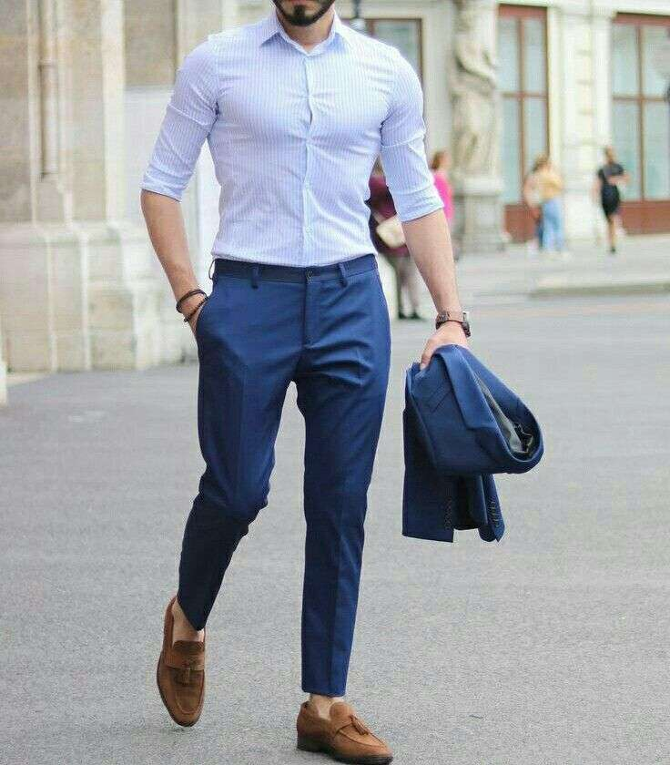 Latest Fashion about menswear,mans fashion trend