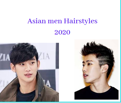 68 Amazing Side Part Hairstyles For Men - Manly Inspriation   332x390