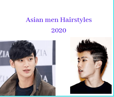 asian hairstyles men: what are the asians men hairstyle 2020