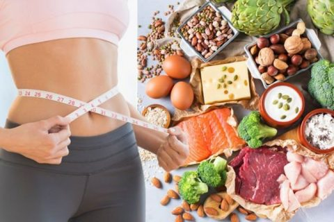 beat ways to burn belly fats for womens