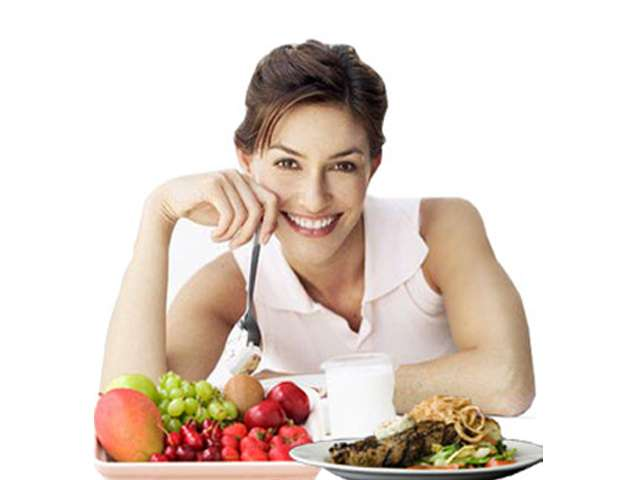 Diet Solution Program For Weight loss Plan