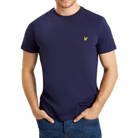 Latest Men T-shirts Style and thier types 2020